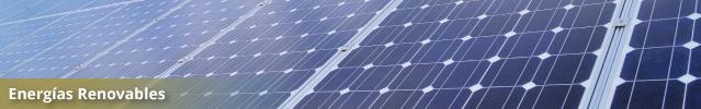 linea_renovables